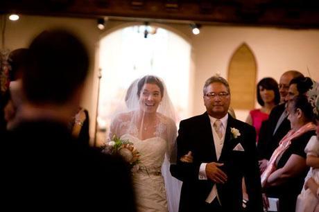 english wedding by Mandy Meadows (7)