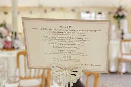 english wedding by Mandy Meadows (19)