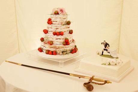 english wedding by Mandy Meadows (24)