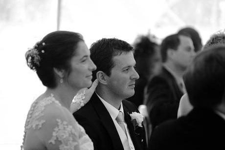 english wedding by Mandy Meadows (27)