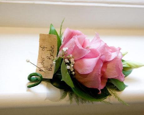english wedding by Mandy Meadows (4)