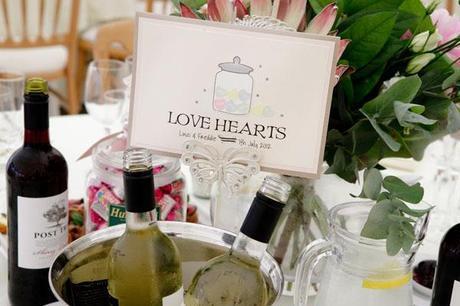 english wedding by Mandy Meadows (15)