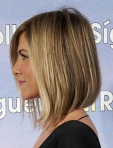 Do you want Jennifer Aniston's hair?
