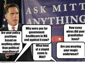 "Romney's ""noble"" Lies"