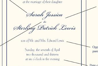 at-a-glance-wedding-invitation-wording-guidel-T-BAkWtG.jpeg