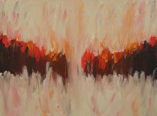 Canvas161500