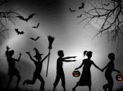 Halloween Tonight…