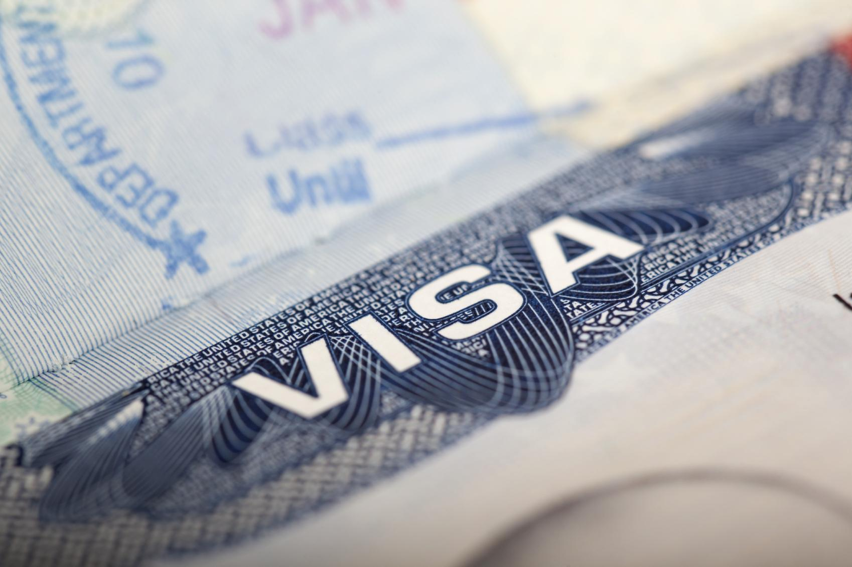 Work Visas and the New Indentured Servitude