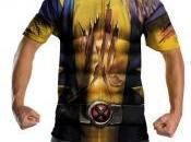Best T-Shirt Halloween Costumes 2012
