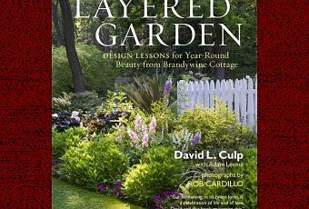 the-layered-garden-book-review ...