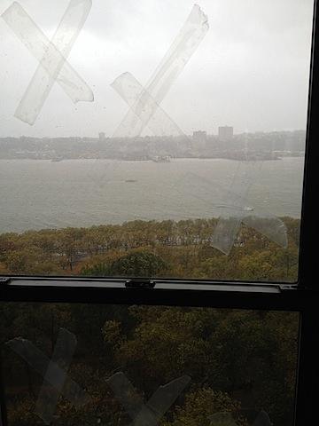 taped windows.jpg