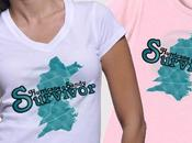 Surviving Hurricane Sandy T-Shirts