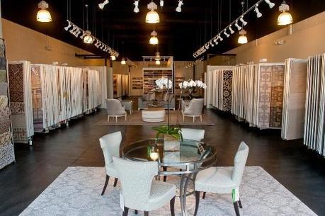 Stark Carpet Ny Floor Matttroy