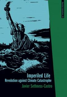 Review: Imperiled Life, by Javier Sethness-Castro