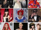 Best Worst Celeb's Halloween Costumes—- Crown