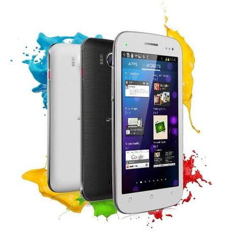 A110 Superfone Canvas 2
