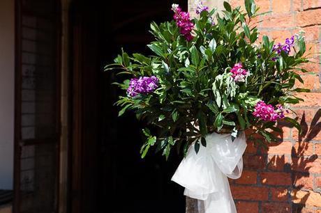 English wedding blog Jonny Draper (6)