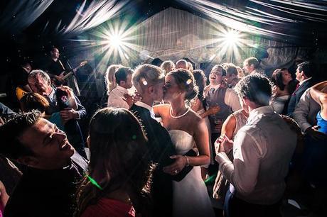 English wedding blog Jonny Draper (49)