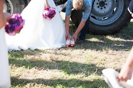 English wedding blog Jonny Draper (33)