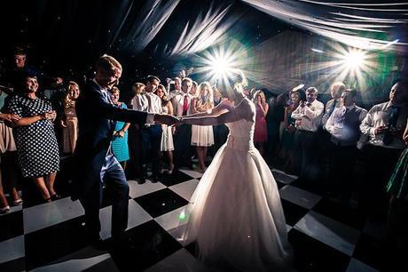 English wedding blog Jonny Draper (47)