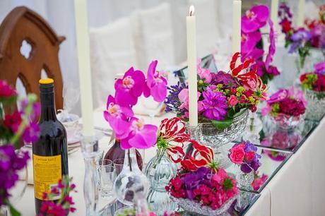English wedding blog Jonny Draper (17)