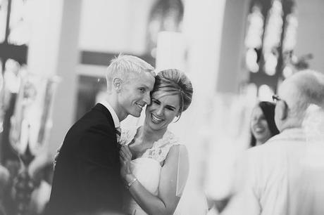 English wedding blog Jonny Draper (9)