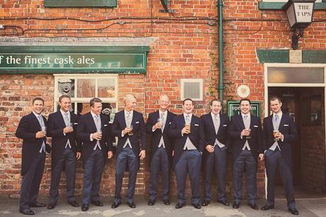 English wedding blog Jonny Draper (4)