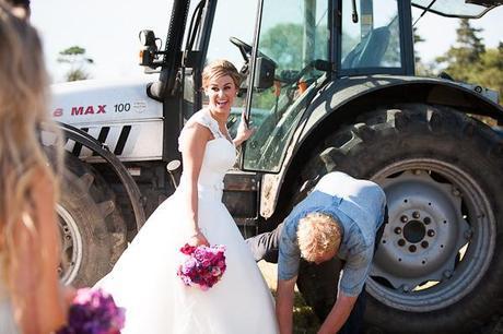 English wedding blog Jonny Draper (32)
