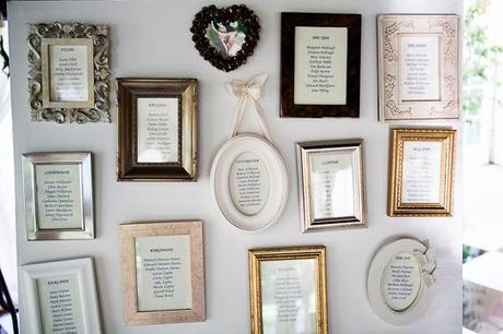 English wedding blog Jonny Draper (16)