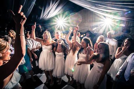 English wedding blog Jonny Draper (48)