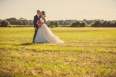 English wedding blog Jonny Draper (36)