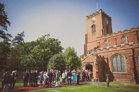 English wedding blog Jonny Draper (11)