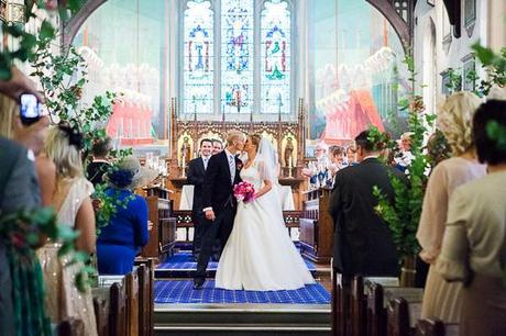 English wedding blog Jonny Draper (10)