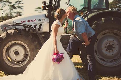 English wedding blog Jonny Draper (34)