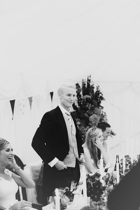 English wedding blog Jonny Draper (39)