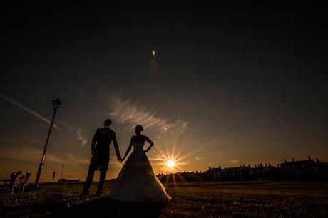 English wedding blog Jonny Draper (42)