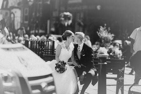 English wedding blog Jonny Draper (14)