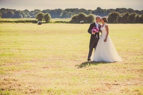 English wedding blog Jonny Draper (30)