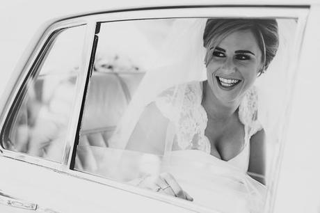 English wedding blog Jonny Draper (7)