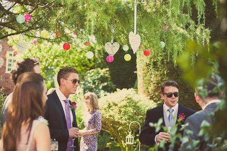 English wedding blog Jonny Draper (28)