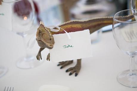 English wedding blog Jonny Draper (21)