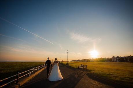 English wedding blog Jonny Draper (40)