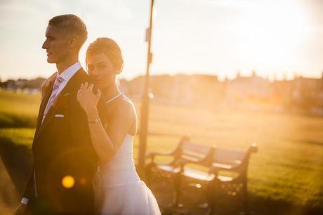 English wedding blog Jonny Draper (41)