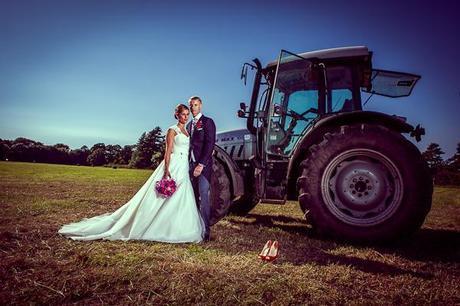 English wedding blog Jonny Draper (35)