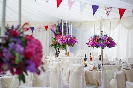 English wedding blog Jonny Draper (25)