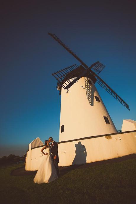 English wedding blog Jonny Draper (43)