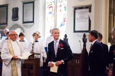 English wedding blog Jonny Draper (8)