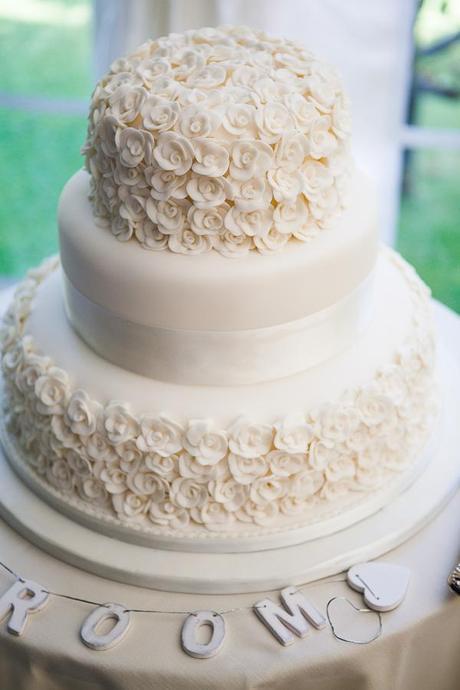 English wedding blog Jonny Draper (27)