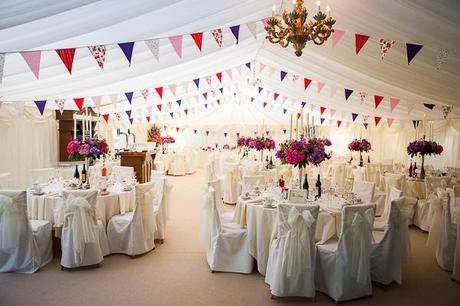 English wedding blog Jonny Draper (15)