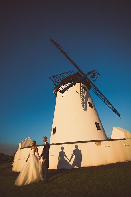 English wedding blog Jonny Draper (44)